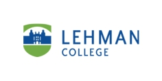 lehman-college
