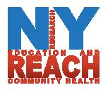 NY Reach